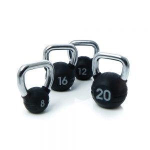 esc-kettlebells-rubberv2-dsc_0154-300x300