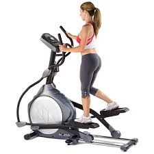 fitness-equipments-250x250